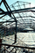 Lattice Framework, Union Station, Nashville, VRPV06P09_19