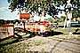 Miniature Rail, Rideable Miniature Railway, Live Steamer, 1950's, F-Unit